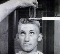 mens haircuts portland 199 best vintage flattops images on pinterest men s cuts