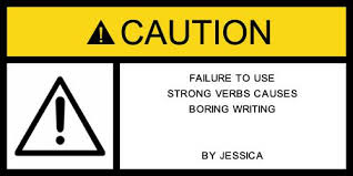 Resume Strong Verbs 100 Strong Resume Verbs Resume Headings And Action Verbs 185