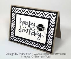 best 25 masculine birthday cards ideas on pinterest mens