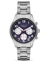 Kleink Hen G Stig Ursprüngliche Qualität Gant Damen Uhren Günstig Online Neue