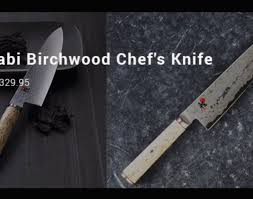 brand of kitchen knives kitchen cool most expensive kitchen knives design decorating