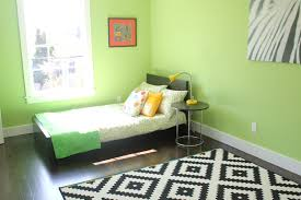 Light Green Bedroom - need help what colour should i paint this room weddingbee