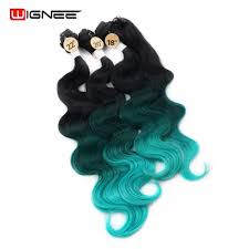 White Women Hair Extensions by Bundle For White Women Hair Promotion Shop For Promotional Bundle
