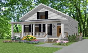 pictures on small affordable houses to build free home designs