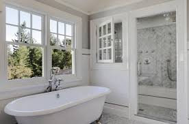 bathroom tile ideas 2013 bathroom tile inspiration five looks i gather