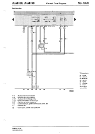 wiring diagrams component lookup radiator fan 2nd stage relay j101