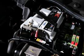 nissan almera honest john ford electrical and batteries in birmingham who can fix my car