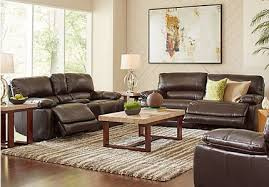 contemporary leather living room furniture modern leather living room sets contemporary leather furniture