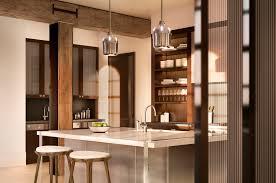 tribeca nyc condos stunning design