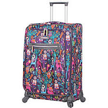 bloom purses official website bloom luggage and suitcases ebags
