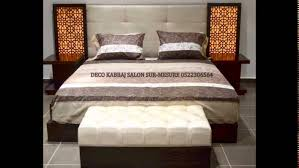 Decoration Platre Moderne Marocain by Salon Beldi Moderne U2013 Chaios Com