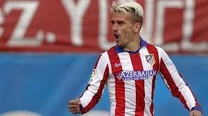 pemain dari duo klub ini jadi top skor liga spanyol tribun medan