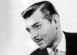 30s hair men the most iconic mens hairstyles in history 1920 1969the most
