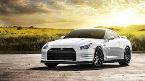 nissan supercar download wallpaper 1920x1080 nissan gt r nissan white auto full