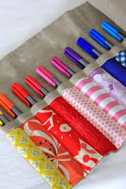 best 25 scrap fabric projects ideas on pinterest fabric scrap