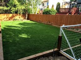 synthetic artificial grass in wisconsin turf pros solution