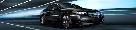 lexus dealer hartford used car dealer in manchester hartford central ct ct center st