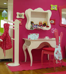 Bedroom Furniture Kids Kids Fantasy Bedroom Furniture From Mathy By Bols