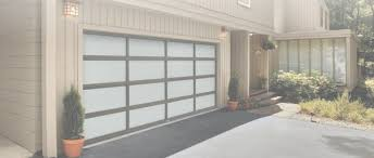 Clopay Overhead Doors Clopay Garage Doors In Denver Colorado Overhead Door Company