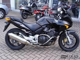 2006 honda 600 2006 honda cbf600s moto zombdrive com
