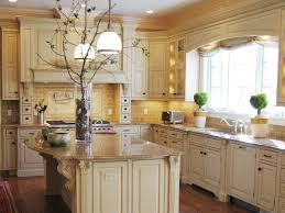 Kitchen Cabinet Installation Cost by Kitchen Cupboard Lowcost Average Cost Of New Kitchen Cabinets