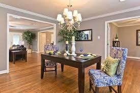 Kitchen Living Room Open Floor Plan Paint Colors Paint Colors For Open Floor Plan My Web Value
