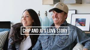 they u0027re still married but what chip and joanna just revealed