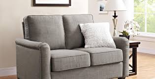 Slipcovers T Cushion Sofa Loveseat Slipcovers T Cushion Unbelievable Sure Fit