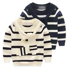 Sweaters For Toddler Boy Boys Sweater Design Boys Sweater Design Suppliers And