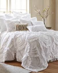 What Is A Sham For A Bed Oscar U0026 Grace Featured Brands Bed U0026 Bath Stein Mart