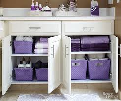 purple bathroom ideas best 25 purple bathrooms ideas on purple bathroom