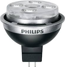 best outdoor flood lights reviews best outdoor led flood light bulbs reviews 89 for philips indoor