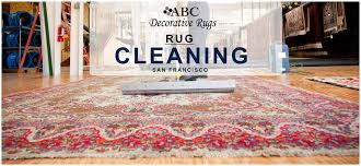 Area Rug Cleaning Seattle Area Rug Cleaning Cost Archives Abc Decorative Rugs