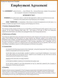 Sample Resume For Registered Nurse Position by 19 Registered Nurse Resume Samples Jeffrey S Foster Resume