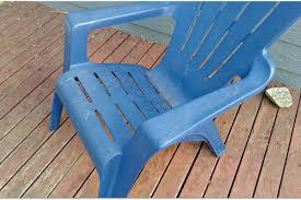Fixing Patio Chairs by Uncomfortable Patio Chairs Hit The Road U2013 Joyful Surroundings Llc
