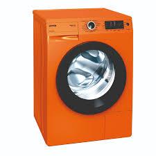 K Henzeile Klein Waschmaschinen Gorenje