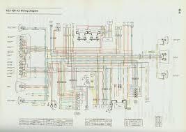 diagrams 31702250 kawasaki kz1100 wiring diagram u2013 no headlight