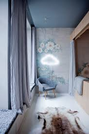 scandinavian japanese interior design room of the week dreamy modern pied a terre bedroom coco