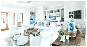 Coastal Themed Home Decor Fashionable Themed Bedroom Bedroom Decor Awesome