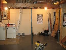 basement post covers basement decoration by ebp4