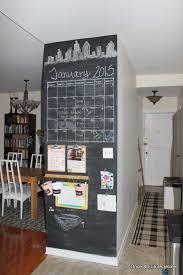 kitchen chalkboard wall ideas chalkboard in kitchen ideas easy diy kitchen chalkboard