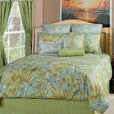 Bedspreads Quilts And Coverlets Silk Bedspreads Quilts U2013 Boltonphoenixtheatre Com