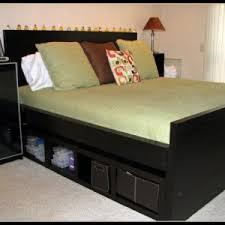 bed risers ikea bed risers ikea malm bedroom home design ideas azgjd113nx