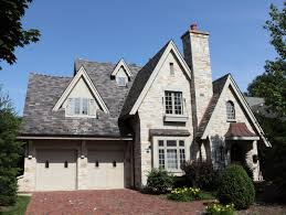 architectures english cottage homes english country cottage for battaglia homes builds in hinsdale inspired by old world english cottage design built grant