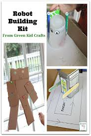 178 best green kid crafts reviews images on pinterest kids