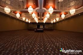 Grand Sierra Reno Buffet by Reno Ballroom At The Grand Sierra Resort And Casino Oyster Com