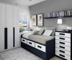 small bedroom design ideas for boys caruba info