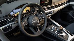 how much is an audi a4 2017 audi a4 review and road test with price horsepower and photo