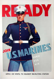 usmc officer program recommendation letter what you need to know