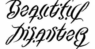 1000 ideas about ambigram tattoo on pinterest first tattoo